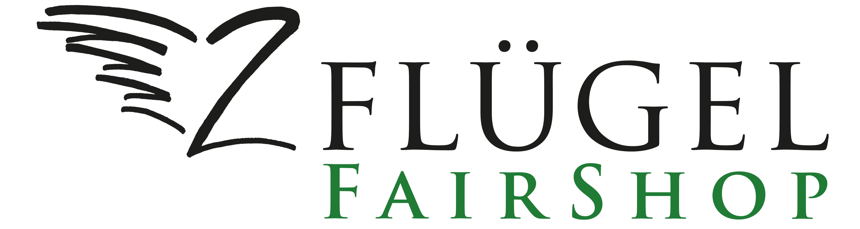 2Fluegel Verlag